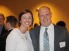 West Des Moines - Annual Chamber Dinner hosted by Hilton Garden Inn