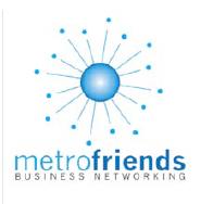 BizJornal_MetroFriends