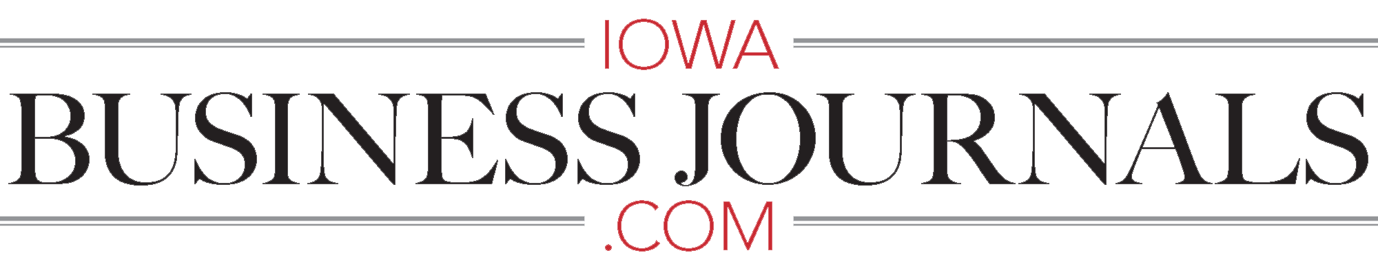 Iowa Business Journals