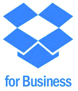 dropboxForBusiness_Logo