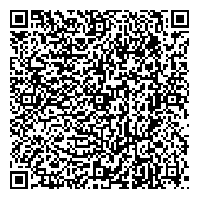 always know qrcode.36094460