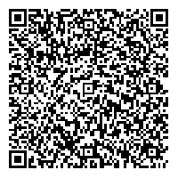 how to win friends qrcode.36094450