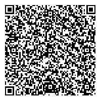 the carpenter qrcode.36094457