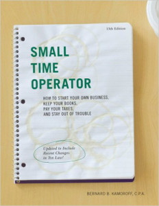 small-time-operator