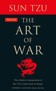 book-art-of-war