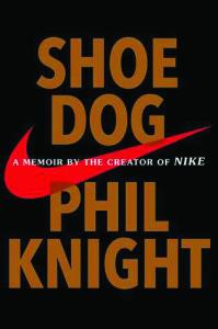 book-shoe-dog