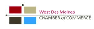 wdm-chamber-logo