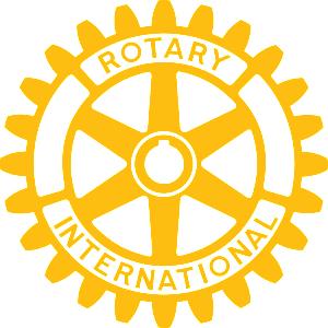 RotaryMoE_RGB_2