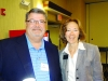 West Des Moines Chamber's Elevate Breakfast on May 5.