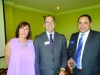 West Des Moines Citizen of the Year reception at Glen Oaks Country Club on May 5.